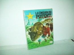 Piccolo Ranger (Altamira 1978) N. 179 - Bonelli