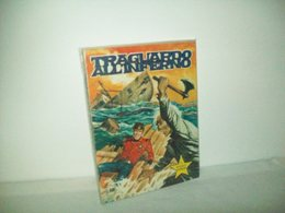 Piccolo Ranger (Altamira 1978) N. 176 - Bonelli