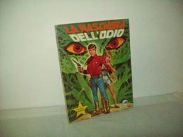 Piccolo Ranger (Altamira 1978) N. 178 - Bonelli