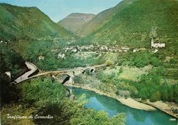 TRAFFIUME Cannobio - Italie