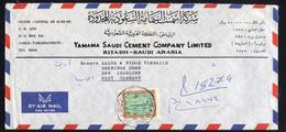 Saudi Arabien - Saudi Arabia