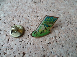 PIN'S     RUGBY  CSV  JUNIOR - Rugby