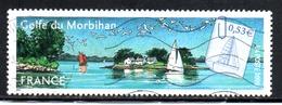 N° 3783 - 2005 - France