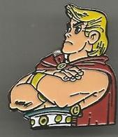 Pins Personnage Bd Asterix Obelix - BD