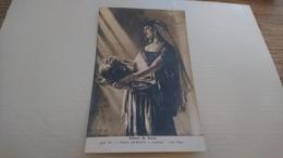 Salon De Paris Albert Aublet Salomé - Peintures & Tableaux
