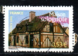 N° 3820 - 2005 - Francia