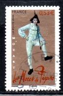 N° 3918 - 2006 - France