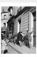 """Robert DOISNEAU - PHOTOGRAPHE - """"LA SONETTE"""" - PARIS 1934 - BELLE EDITION ARTISTIQUE;éditions Du Désastre - Photographs"""