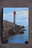 Port La Nouvelle - Le Phare - Port La Nouvelle