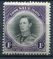 NIUE - N° 62 - * - TB - Niue