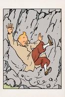 TINTIN - Comics
