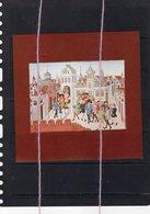 Artis Historia  81 17 X 17cm La Maison De Bourgogne Loi Et Justice Sous Les Bourguignons - Artis Historia