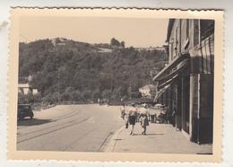 Envrions Namur Dinant - à Situer - Photo Format 7 X 10 Cm - Lugares