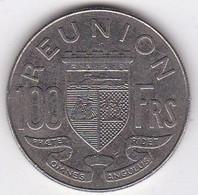Territoire Sous Mandat De La France. Togo. 2 Francs 1924. KM# 3, Lec# 14 - Togo