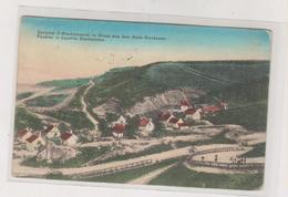 SERBIA SLANKAMEN  Postcard - Serbia