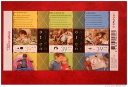 Zomerzegels Deel 1 ; NVPH 2338 (Mi Block 87) ; 2005 POSTFRIS / MNH ** NEDERLAND / NIEDERLANDE / NETHERLANDS - Unused Stamps