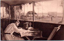 Missions - Missions D' Océanie - Le Courrier Du Missionnaire - Missions