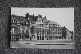 CAMBRAI - La Chambre De Commerce - Cambrai