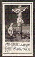 DP. LEONIE CHARLIER ° HAM-SUR-SAMBRE 1849 - + 1928 - Religion & Esotérisme