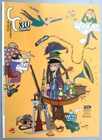 Portugal 2016 / Clube Do Colecionador 30 Anos / Magazine - Books, Magazines, Comics