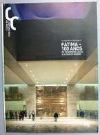 Portugal 2017 / Clube Do Colecionador / Magazine - Books, Magazines, Comics