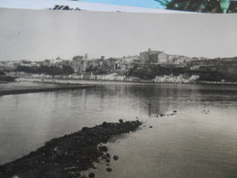 Mahon Puerto - Menorca