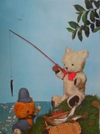 Oursons Teddy - Games & Toys