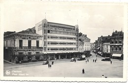 Charleroi NA192: Place Albert 1er - Charleroi