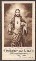 DP. SOPHIE WERQUIN ° LEYSELE 1834 -+ 1929 - Religion & Esotérisme