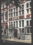 Maaseik - Oudste Apotheek Van België (museum) - Maaseik