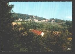 Kluisbergen - Kluisberg - Panorama - Kluisbergen
