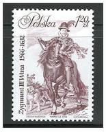 POLAND 1998 MICHEL NO: 3730  STAMP  MNH - 1944-.... Republic
