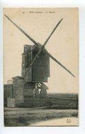 Moulin Bou - Autres Communes