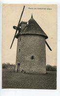 Chalivoy Moulin - Autres Communes