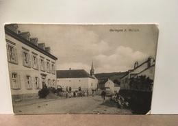 Beringen Mersch - Cartes Postales