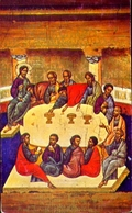 Santino - Apostoli - Fe1 - Santini