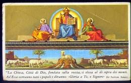 Santino - Gloria A Te O Signore - Fe1 - Santini