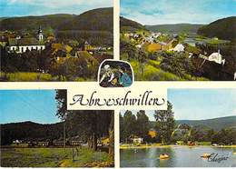 57 - Abreschwiller - Multi Vues - Other Municipalities