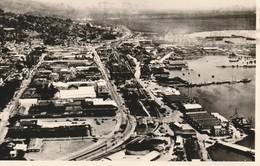 Port Of Spain, Waterfront, Trinidad - Trinidad