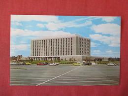 New Hanover Memorial Hospital    North Carolina > Wilmington -ref 3368 - Wilmington