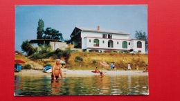 Otok Pag.VLASICI.PRIVATNI PANSION MILJENKO ZUNIC - Croatia