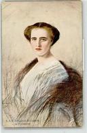 52457080 - Prinzessin Elisabeth Tucks Ak 1238 - Royal Families