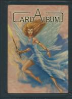 Album Pour Cartes 60 X 90 - Autres Collections