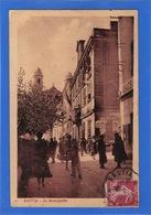 2B HAUTE CORSE - BASTIA La Municipalité (voir Descriptif) - Bastia