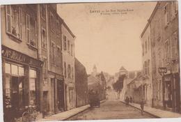 53 Laval La Rue  Sainte Anne - Laval