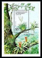 Dominica Nº HB-90 Nuevo - Dominica (1978-...)
