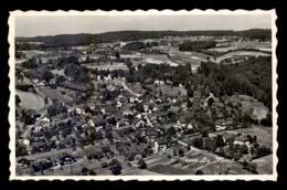 SUISSE - LE MONT SUR LAUSANNE - VUE AERIENNE - VD Vaud