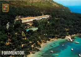 CPSM Mallorca-Formentor        L2852 - Formentera