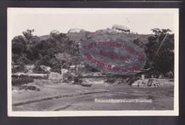 Q1526 - HONG KONG  - Emperor Sung's Castle - China (Hong Kong)