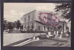 Q1529 - Mount Laviana Hotel , Near View - CEYLON - Sri Lanka - Sri Lanka (Ceylon)